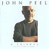 Various-Artists-John-Peel-A-Tribute-2005