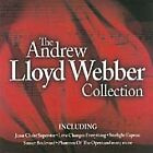 Various Artists - Andrew Lloyd Webber Collection [Xtra] (2005)