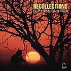 David Garfield - Recollections (2005)