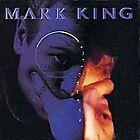 Mark King - Influences (2004)