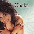 Chaka Khan - Epiphany (The Best of , Vol. 1, 1996)