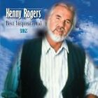 Kenny Rogers - Best Inspirational Songs (2006)