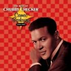 Chubby Checker - Best of (Cameo Parkway 1959-1963, 2006)