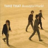 Take-That-Beautiful-World-2006