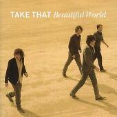 Take-That-Beautiful-World-2006