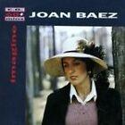 Joan Baez - Imagine (1993)