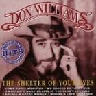 Don Williams - Shelter of Your Eyes (Early Hits & More, 1996)