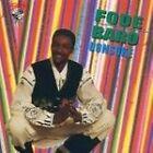 Fode Baro - Donsoke (2002)