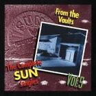 Various Artists - Complete Sun Singles, Vol. 5 (1998)