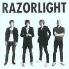 Razorlight - (2006)