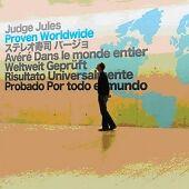 Proven Worldwide, Judge Jules, Very Good Import
