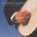 Eamonn Coyne - Through the Round Window (2002)