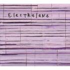 Electrelane - Singles, B-Sides & Live (Live Recording, 2006)
