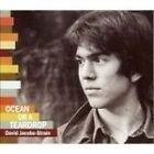 David Jacobs-Strain - Ocean or a Teardrop (2005)