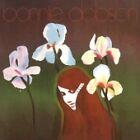 Bonnie Dobson - [1969] (Digitally Remastered/Remastered, 2008)