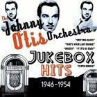 Johnny Otis - Jukebox Hits 1946-1954 (2005)