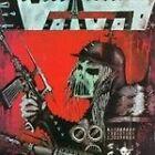 Voivod - War and Pain (2006)