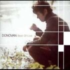 Donovan - Best of [Jagged Halo] (2004)