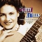 Kitty Wells - Collection (2003)