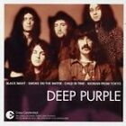 Deep Purple - Essential (2003)