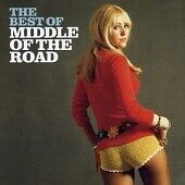 MIDDLE-OF-THE-ROAD-NEW-SEALED-CD-THE-VERY-BEST-OF-GREATEST-HITS-COLLECTION