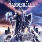 HammerFall - Unbent Unbowed Unbroken [Digipak] (2005)
