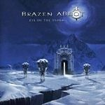 Brazen Abbot - Eye Of The Storm (2005)
