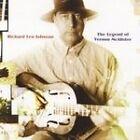Richard Leo Johnson - Legend of Vernon McAlister (2006)