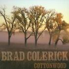 Bradley Colerick - Cottonwood (2006)