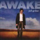 Josh Groban - Awake (2007)