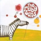 The Ruby Suns - Ruby Suns (2007)