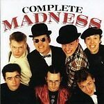 Complete-Madness-CD-2003-Value-Guaranteed-from-eBay-s-biggest-seller