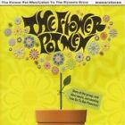 The Flower Pot Men - Listen to the Flowers Grow (2012)