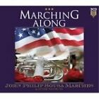Marching Along: John Philip Sousa Marche (2007)