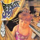 Jellyfish - Spilt Milk (1993)