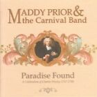 Paradise Found: A Celebration of Charles Wesley, 1707-1788 (2007)