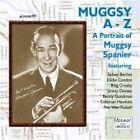 Muggsy Spanier - Muggsy A-Z (A Portrait of , 2012)