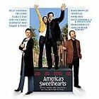 Soundtrack - America's Sweethearts (Original , 2001)