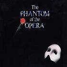 Original London Cast - Phantom of the Opera [] (Original Soundtrack)
