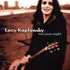 Lucy Kaplansky - Ten Year Night (1999)