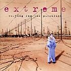 Extreme - Waiting For The Punchline (1995)