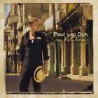 Paul van Dyk - In Between (Mixed Album, 2007)