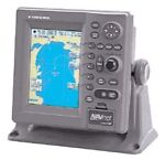 Furuno GP1700C GPS Receiver