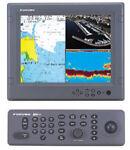 Furuno 1934CBB/NT GPS Receiver
