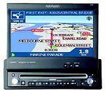 Navman iDN 3000 Automotive GPS Receiver