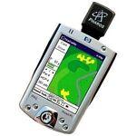 Pharos PSD61 GPS Receiver
