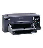 HP PhotoSmart 1115 Digital Photo Inkjet ...