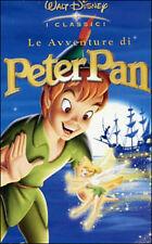 Film in videocassette e VHS per l'animazione e anime edizione speciale