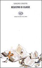 Letteratura e narrativa storica e mitologica tascabile prima edizione
