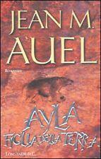 Letteratura e narrativa storica e mitologica copertina rigidi italiani fantasy